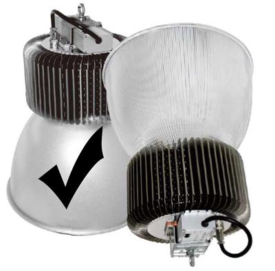 LED-COB-Hallenleuchte-Hallenstrahler-Hallenbeleuchtung-IP65-260W-26-000-Lumen