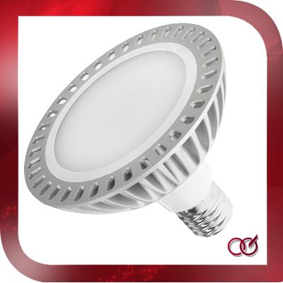 LED-SMD-Spot-Leuchte-E40-PAR56-28W-massiv-Aluminium-120-warm-kalt