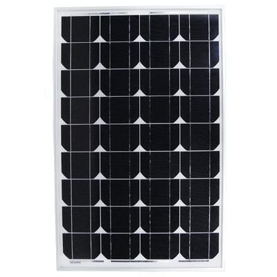 Solarmodul 12v 50w