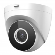 IP Videoüberwachung: GOLIATH IP Dome Kamera | 2 MP | 2.8mm | 30m IR | 25/30fps@2MP | PoE | Lite Serie